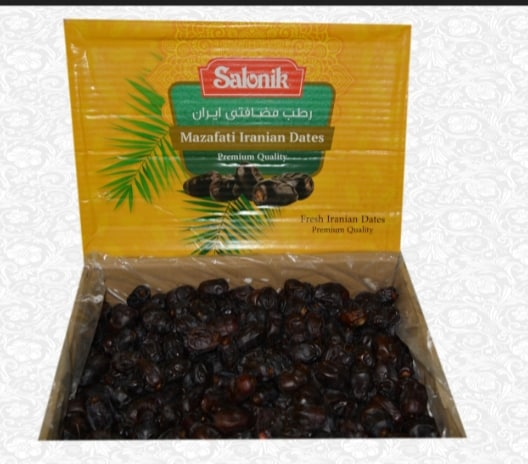 Buy Dates Online at best Prices